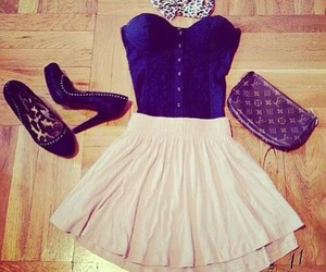 clothes, cool, and tumblr image