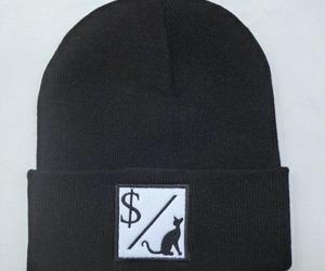 beanies, knit caps, and winter caps image