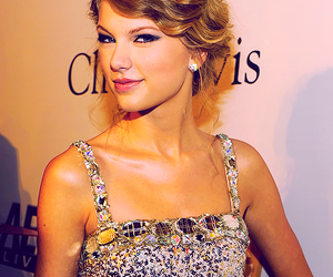 beautiful, flawless, and Taylor Swift image