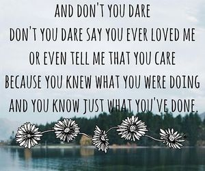 love, care, and front porch step image