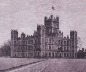 19th century, architecture, and britain image