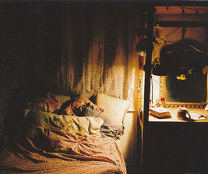light, room, and photography image