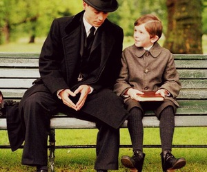 finding neverland and johnny depp image