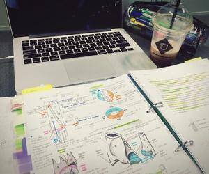 anatomy, exam, and inspiration image