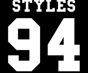styles, one direction, and Harry Styles image