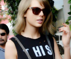 hq, style, and Taylor Swift image