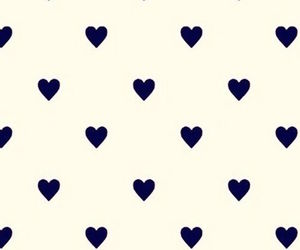 android, background, and hearts image