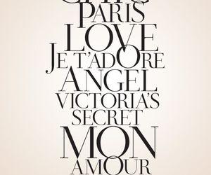 paris and wallpaper image
