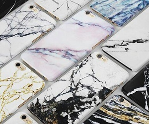 phone, iphone, and phone case image
