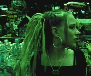thirteen and Evan Rachel Wood image