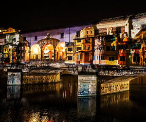 art, firenze, and italy image