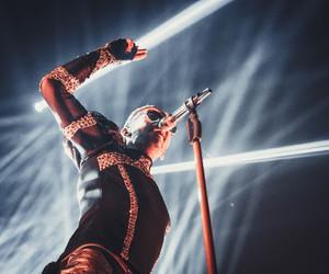 beautiful, bill kaulitz, and dance image