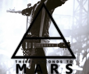 30 seconds to mars, jared leto, and random image