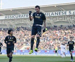 football, italia, and italy image