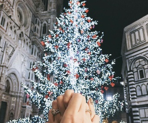 florence, italy, and ring image
