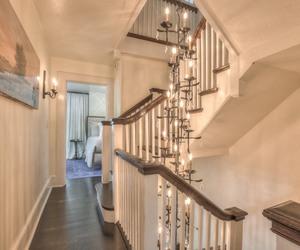 decor, interior, and Real Estate image