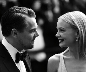 leonardo dicaprio, the great gatsby, and cannes image
