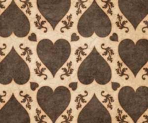 pattern and wallpaper image