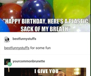 birthdays, cool, and doctor who image