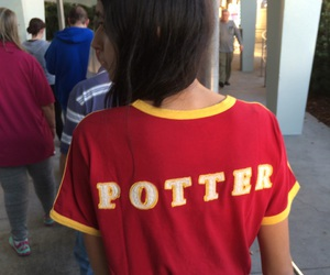 bestmovieever and harrypotter image