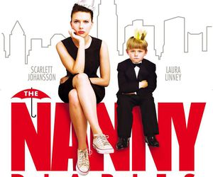 The Nanny Diaries image