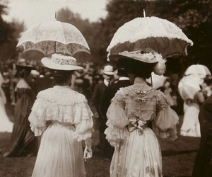 1900, back, and belle epoque image