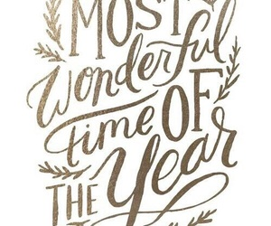 christmas, quotes, and winter image