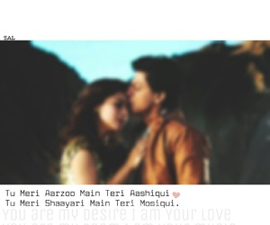 dilwale image