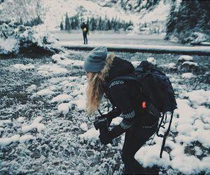 adventure image