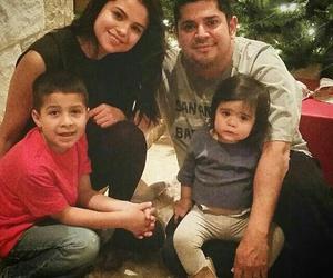 christmas, Texas, and selena gomez image