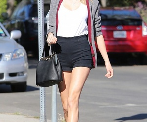 Taylor Swift, taylor, and outfit image