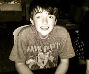 gc, greyson, and greyson chance image