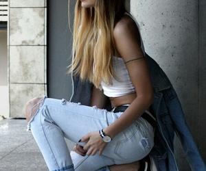 moongirl and university image