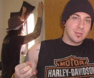 a7x, avenged sevenfold, and jimmy sullivan image