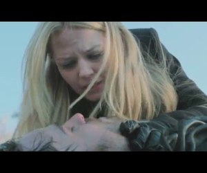 hook, once upon a time, and video image