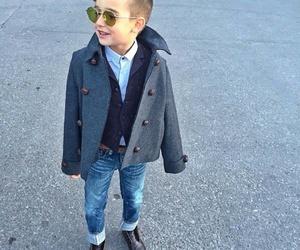 fashion, alonso mateo, and cute image