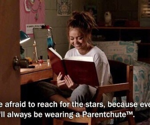 modern family and parentchute image
