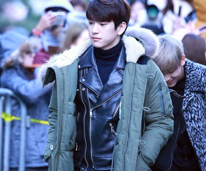 JR, junior, and kpop image