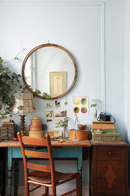 art, rustic, and vintage image