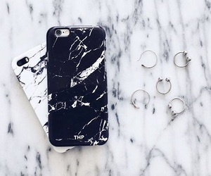 iphone cover, iphonecase, and phonecases image