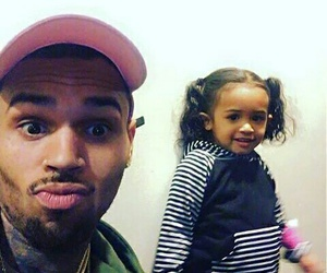 royalty, chris brown, and breezy image
