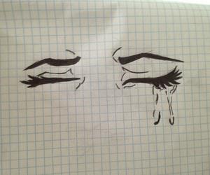 Image by ∞ Villalpando Girl ∞