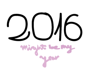 new year, new years, and year image