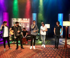 1d day, one direction, and liam payne image