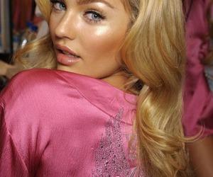 angels, Hot, and Victoria's Secret image