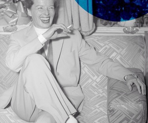 katherine hepburn, quotes, and rules image