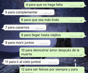26 Images About Conversaciones On We Heart It See More About