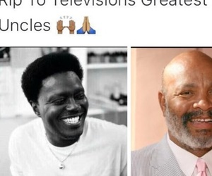 uncle phil, tv uncles, and fuck it good image