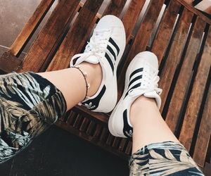 adidas, black, and clear image