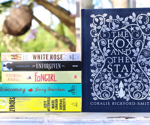 books, photo, and perfect image